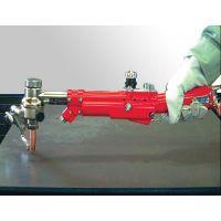 Автоматична горелка за газокислородно рязне KOIKE HANDY AUTO PLUS / 5-30 mm /