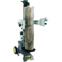 Машина за цепене на дърва Woodstar LV 60 / 3 kW /