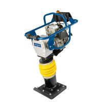 Бензинова тромбовка Scheppach VS 1000 / 6.5 к.с. kW , 10000 N /