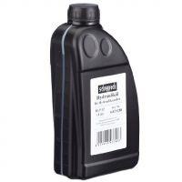 Хидравлично масло Scheppach 1 l