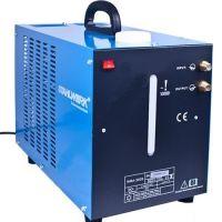 Водно охлаждане за Argo TIG 315 AC/DC / 0,3 MPa , 380 V / 50 Hz /