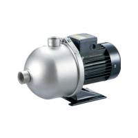 Многостъпална центробежна помпа за топла вода STAIRS HBI 12-25/3 трифазна 1 1/2'' / 2.88 kW , воден стълб 50 м /