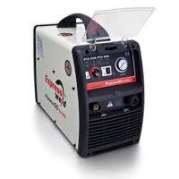 Инверторен апарат за плазмено рязане трифазна Express Weld Plasma 60 ULTRA / 22-60 A /