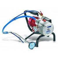 Пневматична бояджийска система Larius K21501 Miro / 0.75 kW , 250 bar /