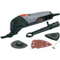 Мултифункционална машина Skill 1470 AA / 200 W /