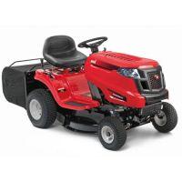 Трактор за косене Smart RC 125 - MTD / 76см ; 5.9kW /