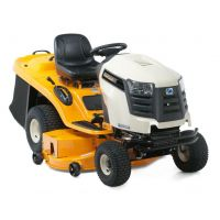 Трактор за косене CC 1024 KHN Cub Cadet - 105см / Hydrostat ; 17,9 kW ; 105 см. /