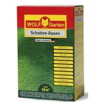 Тревна смеска за сянка Wolf Garten  L-SH 50  / 1кг. /