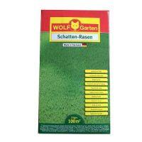 Тревна смеска за сянка Wolf Garten L-SH 100 / 2кг. /