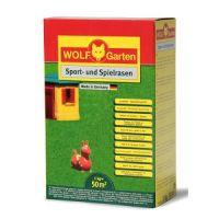 Тревна смеска спорт Wolf Garten L-CL 50  / 1кг. /
