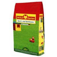 Тревна смеска спорт Wolf Garten L-CL 250  /  5кг. /