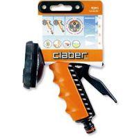 Пистолет воден 4 функции Ergo Garden, Claber