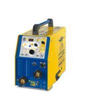 Инверторен електрожен GYSMI TIG 207 AC/DC HF /230V/ без аксесоари