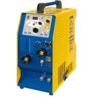 Инверторен електрожен Gysmi TIG 208 AC/DC /230V/ без аксесоари