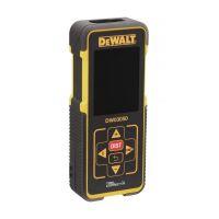 Лазерна ролетка водоустойчива DeWALT DW03050 / 50 m /
