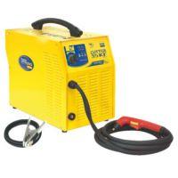 Апарат за плазмено рязане Gys Plasma cutter 35 KF / 230 V , 16 A /