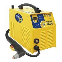 Апарат за плазмено рязане Gys Plasma cutter 40 FV / 110-230 V , 10-40 A /