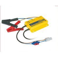 Автоматично акумулаторно зарядно устройство GYS INVERTER 5 HF / 12 A /