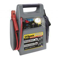 Стартерно устройство GYS GYSPACK PRO / 600-1750 A /