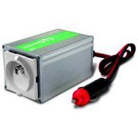 Преобразовател за коли 12V/230V GYS INVERTER CONVERGYS 150 W