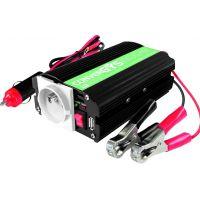 Преобразовател за коли 12V/230V GYS INVERTER CONVERGYS 300 W 13 V
