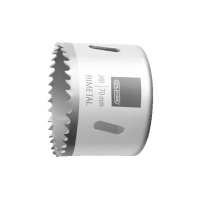 Боркорона Ceta Form 43 мм /127мм/