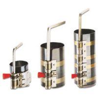 Скоба за сегменти H:75 Ceta Form / 57-125 мм /