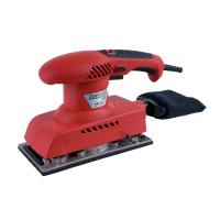 Виброшлайф RAIDER RDP-SA23 / 320 W /