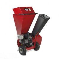 Моторна дробилка за клони MTD 475 /5200W/
