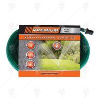 Маркуч за дъждуване Premium /  1/2''/13 mm , 15 m /