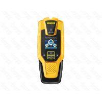Цифров детектор Topmaster TMP12 / 100 / 80 / 50 / 20 mm /