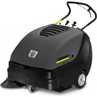 Метачна машина  Karcher KM 85/50 W G Adv / 3.3 kW , 850 mm /
