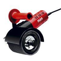 Специализираната шлайфмашина FLEX LP 1503 VR / 1200 W , Ø 115 /