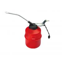 Масльонка Ceta Form /200 ml/