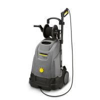 Пароструйка Karcher HDS 5/11 UX / 2200 W , 110 bar / с макара