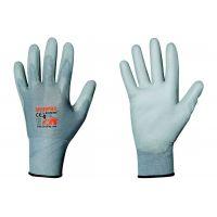 Ръкавици строителни модел SKINPRO / Размер: 9 /