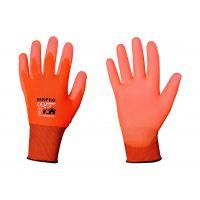 Ръкавици строителни модел AIRPRO / Размер: 9 /