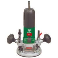 Електрическа хоби оберфреза STATUS RH1000 / 1000 W , 40 mm /