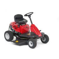 Косящ трактор MTD Optima Minirider 76 SDE / 8.2 kW , 76 cm /