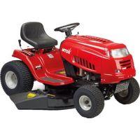Косящ трактор MTD Smart RG 145 / 9.1 kW , 107 cm /
