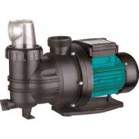 Центробежна самозасмукваща помпа  LEO XKP-450-2'' / 450 W /