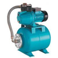 Хидрофорна помпа LEO XKJ-801IA5 / 800 W , воден стълб 40 м /
