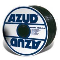 Тънкостенен капков маркуч AZUD / ф17 , 100 м /