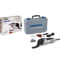 Мултифункционален инструмент Dremel Multi-Max MM20, 250W
