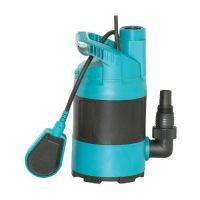 Помпа дренажна за мръсна вода LEO  LKS-1000PW / 1000 W , воден стълб 12 м /