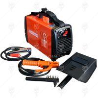 Електрожен инверторен RTR Premium  / 200а 2.0-5.0мм /