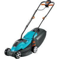 Електрическа косачка за трева PowerMax 32 E Gardena /1200W, 32 см./
