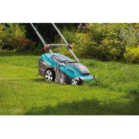 Електрическа косачка за трева PowerMax 37 E Gardena /1600W, 37 см./