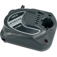 Устройство бързозарядно Hitachi /10.8 V/
