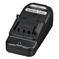 Устройство бързозарядно HiKOKI Hitachi 14.4V-18.0V